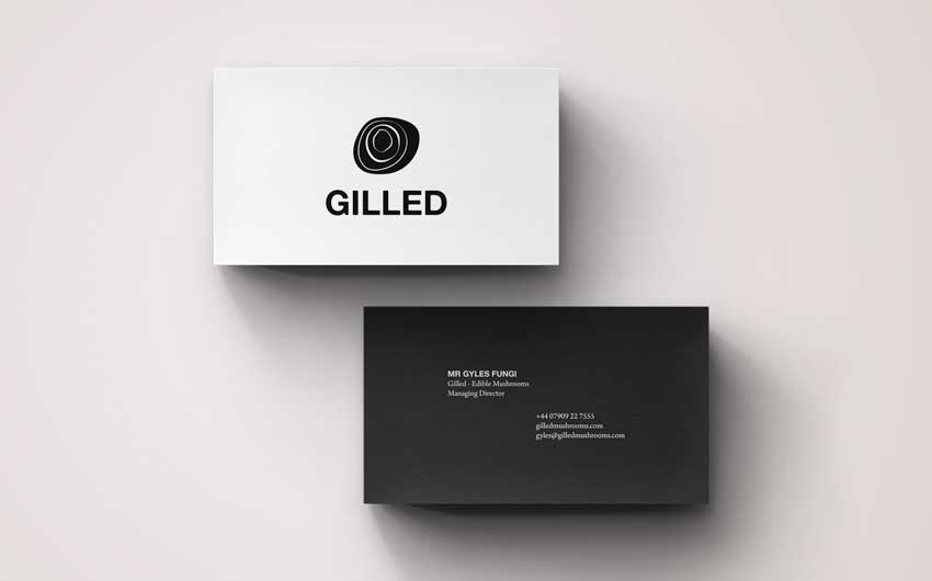 gilled-cards