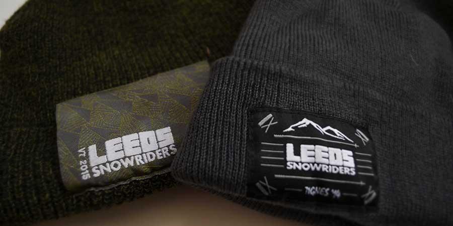 ls-hats