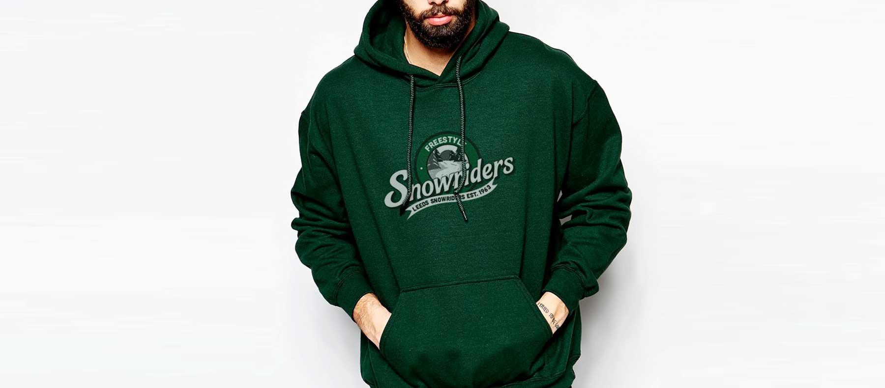 ls-hoodie-mock-up