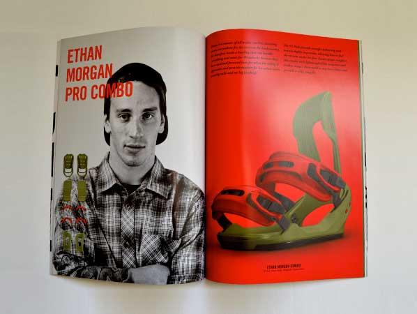 open-catalogue