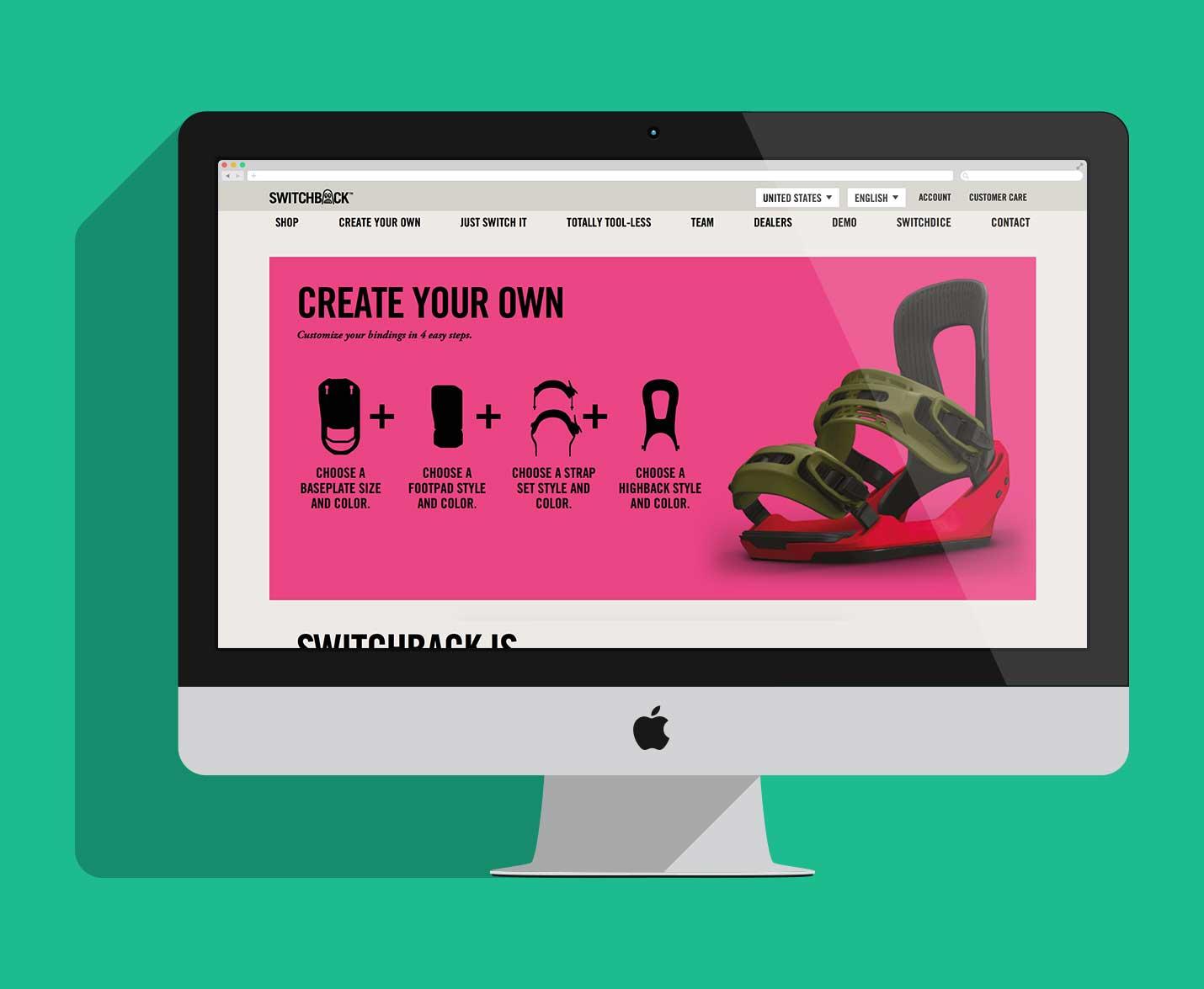 switchback-homepage