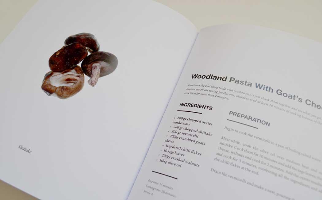 woodland-pasta