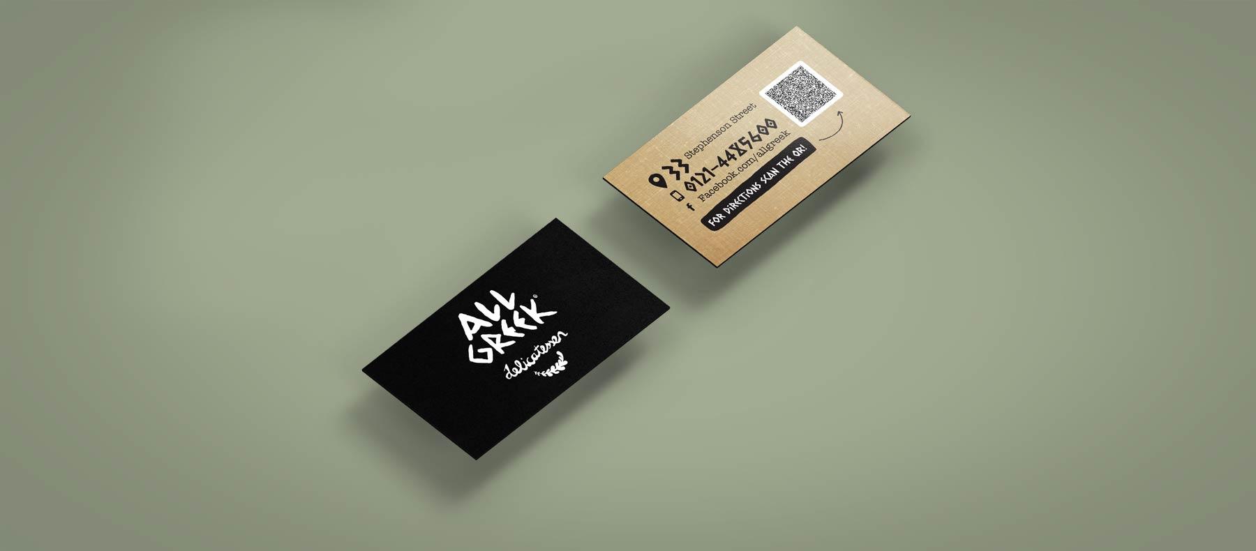Card-Mock-Ups