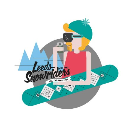 Leeds Snowriders