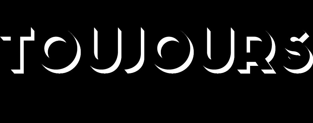 tjr-logo-header